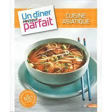 livre de cuisine asiatique cuisine asiatique achat vente livre joséphine lacasse m6