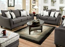 Living Room Furniture Greensboro Nc Cheap Furniture Greensboro Nc Used Bedroom Getexploreapp