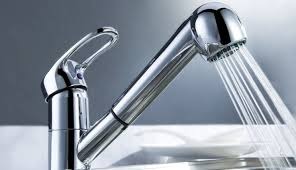 kitchen sink faucet home depot satisfactory kitchen sink faucets pull out spout wondrous hose