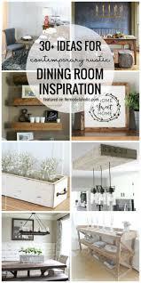 rustic dining room ideas shonila com best rustic dining room ideas home design ideas wonderful under rustic dining room ideas interior design