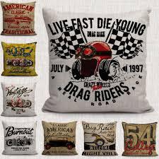 big pillows for sofa online get cheap big pillow cases aliexpress com alibaba group