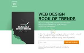 design free ebooks free ebooks for designers work pinterest free ebooks and