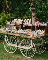 creative wedding favors 50 creative wedding favors that will delight your guests martha