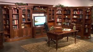 partners desk peninsula desk video review on vimeo