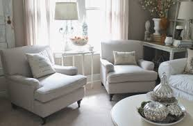 ten stereotypes about side chairs with arms for living room that