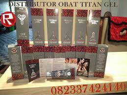 toko titan gel serang klinikobatindonesia com agen resmi vimax