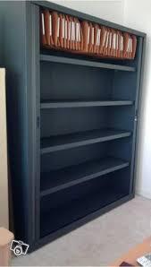 armoire de bureau occasion armoire bureau métallique occasion