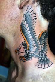 neck tattoos img pic tattoo