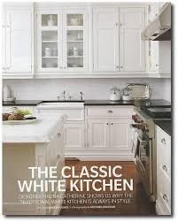 kitchen knob ideas white kitchen cabinet knob ideas and photos