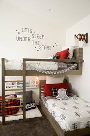 Little Girls Bunk Bed by Best 20 Low Bunk Beds Ideas On Pinterest Bunk Beds With