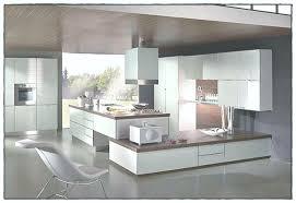 lapeyre cuisine graphik charniere meuble cuisine lapeyre nouveau lapeyre cuisine graphik