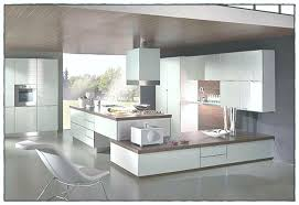 meuble cuisine bali charniere meuble cuisine lapeyre beau meuble cuisine bali brico