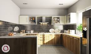master guide to kitchen cabinet finishes