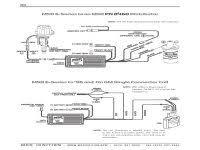 gm hei ignition tearing hei distributor wiring diagram