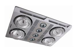 nutone bathroom heater vent light bathroom trends 2017 2018