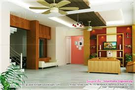 home interior design low budget indian home interior design photos low class brokeasshome com