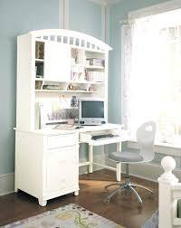 bedroom set with desk bedroom set with desk girls photo 1 furniture gradler