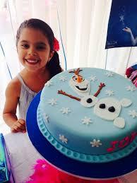 25 frozen theme cupcakes ideas frozen theme