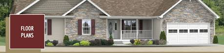 homes floor plans with pictures select modular homes floor plans