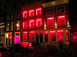 cancun red light district amsterdam red light district best destinations abroad