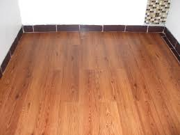 Laminate Stick On Flooring New Trend Peel And Stick Vinyl Flooring