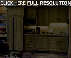 Antique Cream Kitchen Cabinets Bathroom Extraordinary Small Vintage Kitchen Cabinets Outofhome