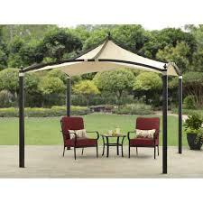 Big Lot Patio Furniture - landscaping home depot gazebos big lots gazebos gazebo walmart