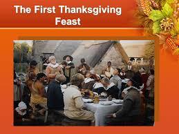 thanksgiving day by iryna kucher thanksgiving day thanksgiving