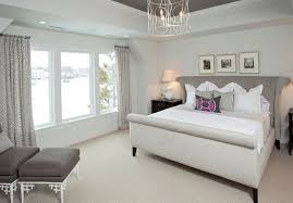 peinture tendance chambre déco peinture tendance chambre a coucher marseille 2211