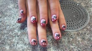 nails quincy ma beautify themselves with sweet nails