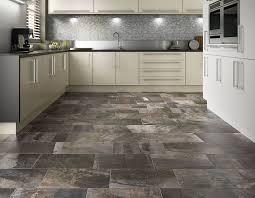kitchen tile floor ideas recommendations tile floor beautiful plywood floors and beautiful