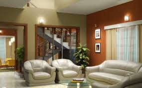 Sconces Living Room Living Room Glass Top Coffee Table In Modern Living Room Interior