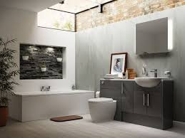 Bathroom Vanity Units Online Bilpin Gloss Charcoal Grey Bathroom Vanity Units All Sizes U2013 Fkb