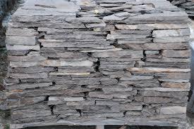 interior stone veneer wall home cladding mountain ledgestone