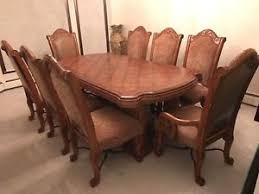 michael amini dining room michael amini furniture ebay