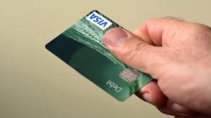 debit cards the 5 debit card dangers money 30