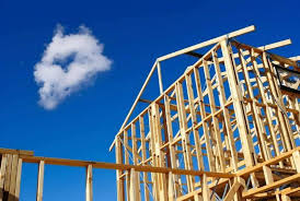 full size of home insurance insurance during home construction commercial insurance companies home insurance