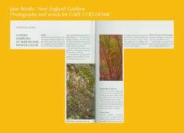jane booth cape cod garden stories jane booth new england gardens