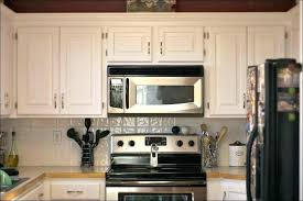 under cabinet microwave under counter oven cabinet microwave oven kitchen cabinets for