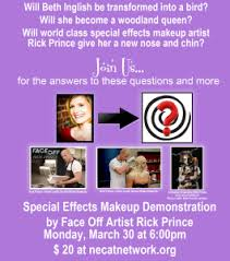 makeup classes nashville tn past events events page 2 necat network