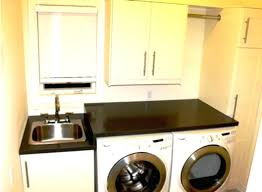 laundry room base cabinets lowes laundry room cabinets white laundry traditional laundry room