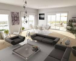 bachelor pad furniture home design
