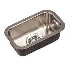 stainless steel sinks for sale small stainless steel sinks uk sink ideas