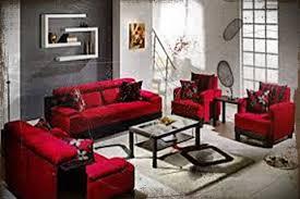 Red Living Room Sets by Ikea Living Room Sets Ikea Living Room Remodelling Home Design