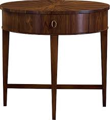 hickory chair side tables springfield side table from the winterthur estate collection by