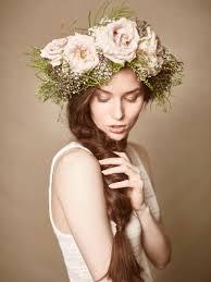 Hochsteckfrisuren Braut Locken by Unsere Top 20 Brautfrisuren Und Hochzeitsfrisuren
