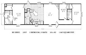 aa manufactured homes