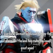 Destiny Meme - image result for destiny zavala memes are my destiny pinterest