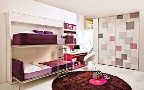 Small Bedroom Decorating Ideas by 22 Small Bedroom Decorating Ideas And Tricks