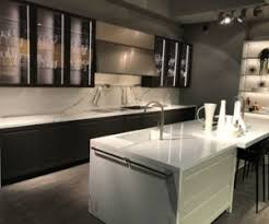 Kitchen Cabinets Glass Doors Five Types Of Glass Kitchen Cabinets And Their Secrets